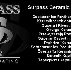 @surpasseurope