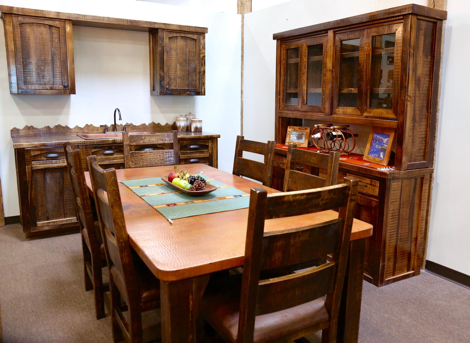 Colorado Sleeper Sofa Custom Kitchens Dining Rooms