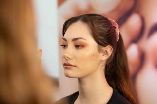 Rimmel Makeup Masterclass