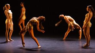 Lorecredo Dance Company 2020 Show