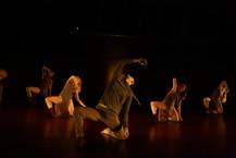 Locreado Dance Company
