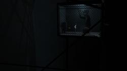 Selini Elevator