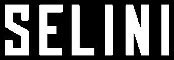 Selini_Logo_White.png