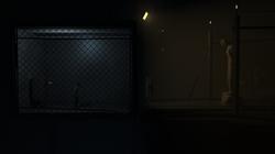 Selini Elevator 2