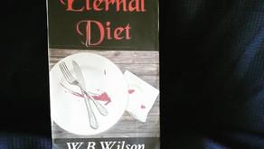 Eternal Diet Cover