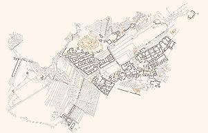 Arial Map o.jpg