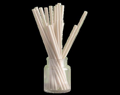 acheter paille recyclable en noyaux d'avocat france
