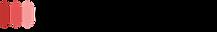 logo-creapills-2.png