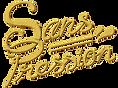 sanspression-logo.png
