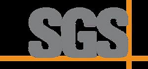 sgs label noyau d'avocat