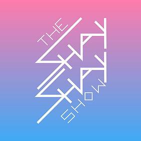 ShayShay_3.jpg