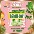 asian-joy-poster-insta-square.png
