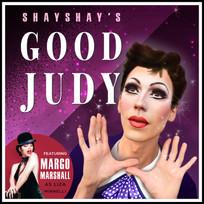 SHAY SHAY GOOD JUDY POSTER_191004_SQUARE