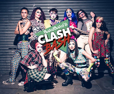 clash bash group_edited.jpg