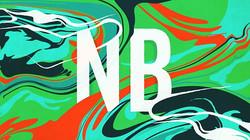 NB | My non-binary life