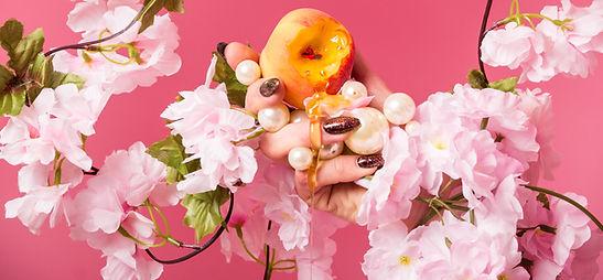 Dripping Peach_edited.jpg