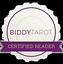 Biddy Tarot.png