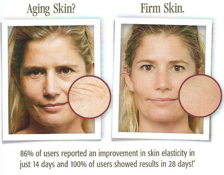 Éminence Age Corrective Facial