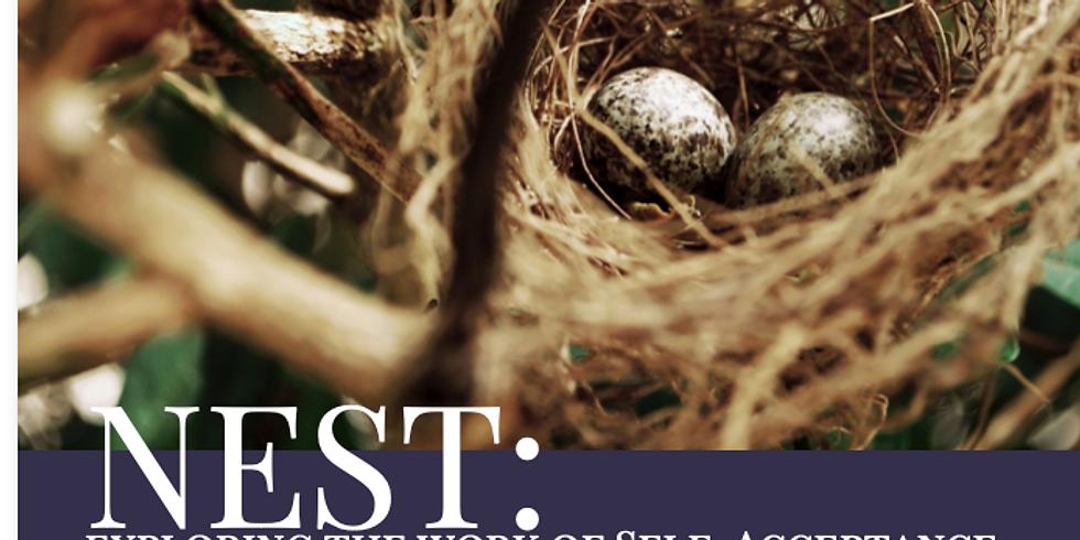 Nest Intensive