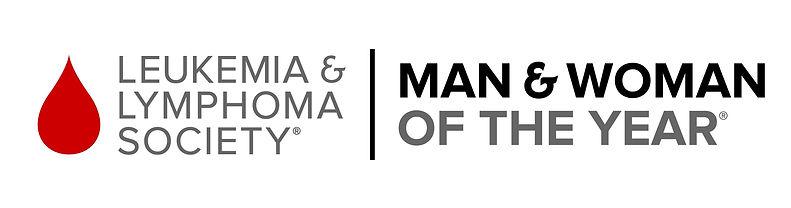 MWOY Logo (1).jpg