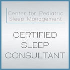 Certified Sleep Consultant Badge.jpg