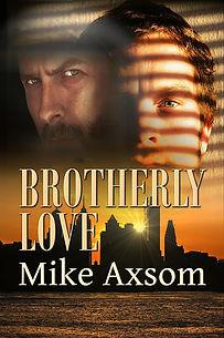BrotherlyLove-WEB.jpg