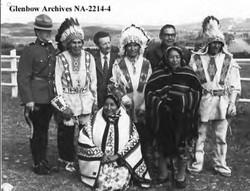 StoneysAtTheChurch1973