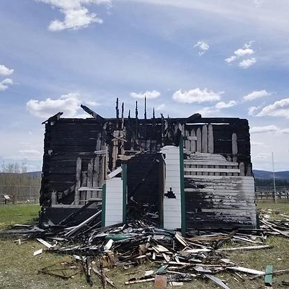 burnt church.PNG