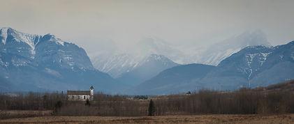 Church_Mountains.jpg