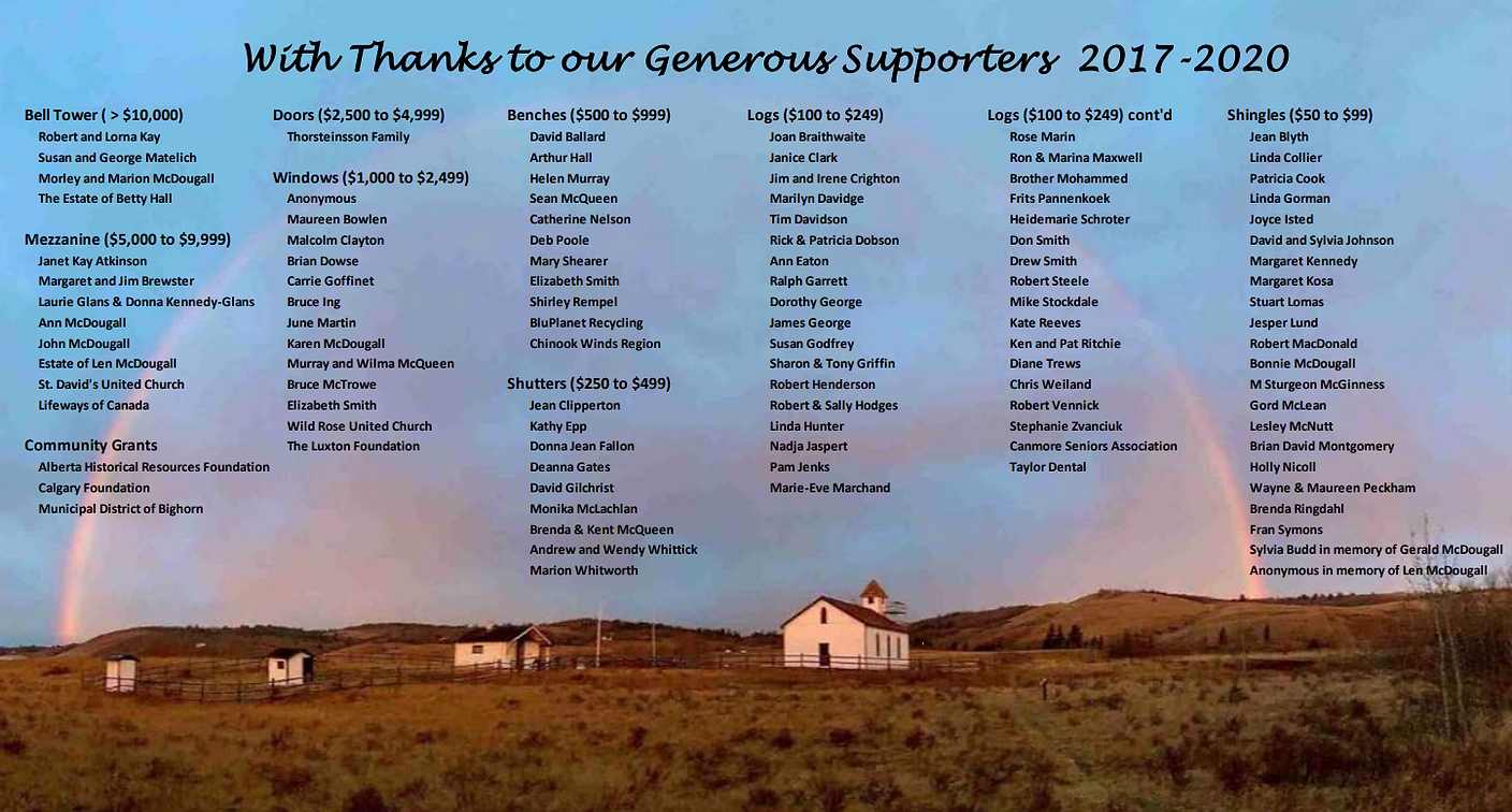 Donor Recognition - Dec 21 2020.png