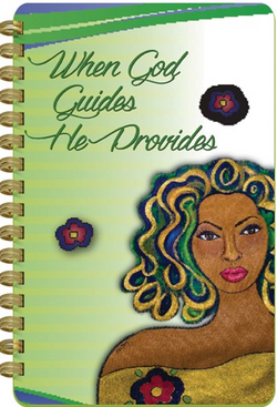 New! When God Guides, He Provides Journal.PNG