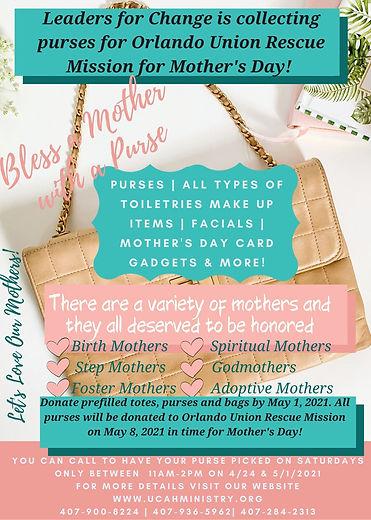 Mother's Day Flyer.jpg