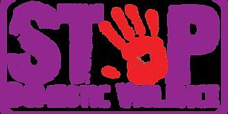 stop-domestic-violence-logo.png