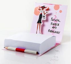 FaithfulFierceFabulous Note Cube.PNG