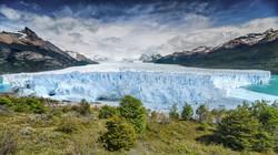 priroda-ajsbergi-i-ledniki-gletr-1137038