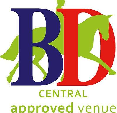 BD Central Approved Venue.jpg