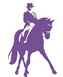 TCEC Horse Only - Purple.jpg