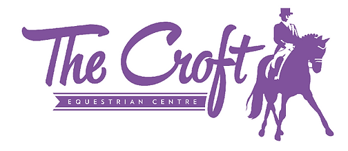 Welcome to The Croft EC website