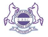 Tadley & District Riding Club