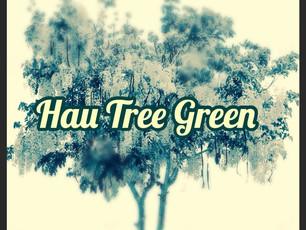 Hau Tree Green