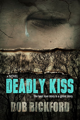 bob bickford deadly kiss