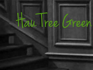 Hau Tree Green