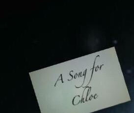 A Song for Chloe