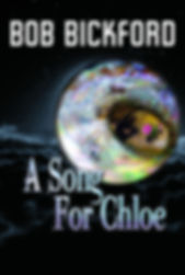 bickford a song for chloe