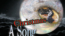A Christmas Song for Chloe