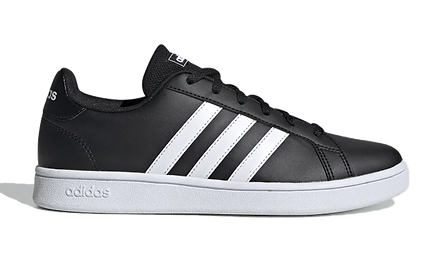 tenis-adidas-grand-court-base-5408.png