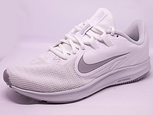 NIKE W DOWNSHIFTER 9 AQ7486-100
