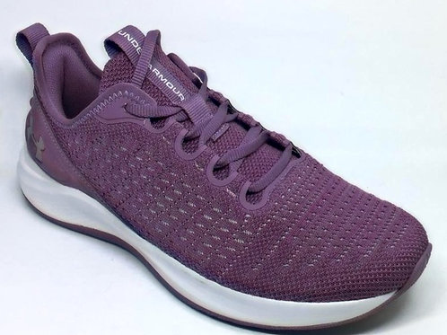 TENIS UNDER ARMOUR 80901635 PUPTGY 35 500