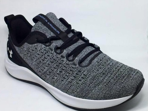 TENIS UNDER ARMOUR CHARGED PROSPECT 80901635 PHYBLK