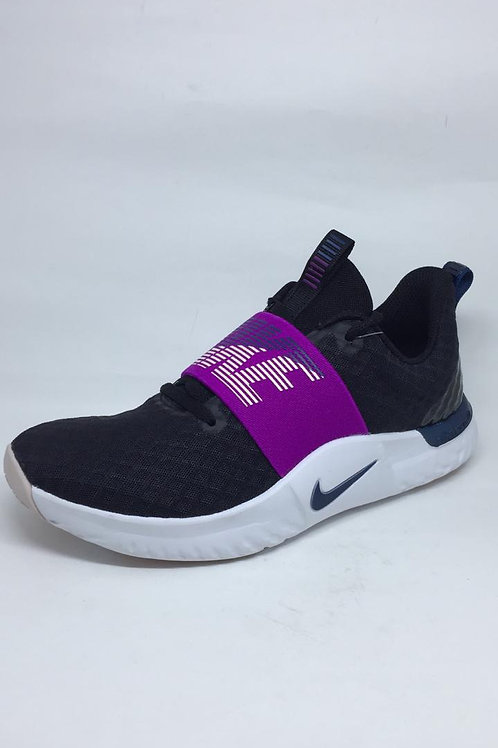 TENIS NIKE IN SEASON TR 9  AR4543 012